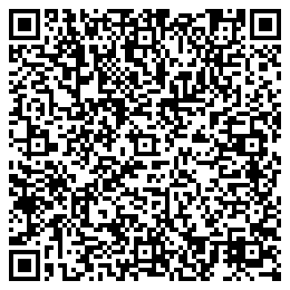 QR-код с контактной информацией организации TOO RAMIDI