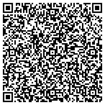 """QR-код с контактной информацией организации Частное акционерное общество ТОО """"Рогнеда Казахстан"""""""