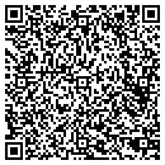 QR-код с контактной информацией организации Частное предприятие ИП Буратино