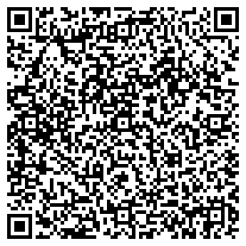 """QR-код с контактной информацией организации Общество с ограниченной ответственностью ТОО """"GLOMIX"""""""