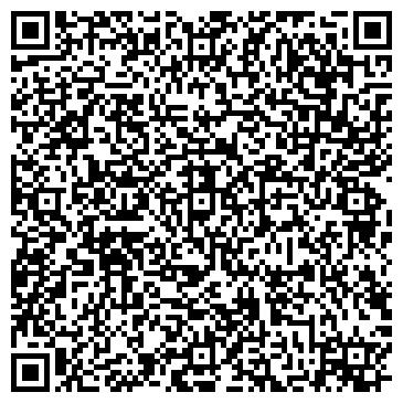 QR-код с контактной информацией организации Общество с ограниченной ответственностью ТОО «ПромТехСнаб»