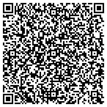 """QR-код с контактной информацией организации ТОО """"Идеал Трейд"""""""