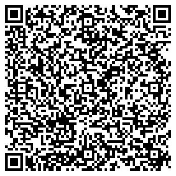"""QR-код с контактной информацией организации Коллективное предприятие ТОО """"А-МАРКА"""""""