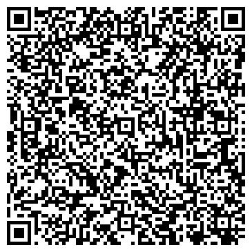 """QR-код с контактной информацией организации ТОО """"Alem Color Trade """""""