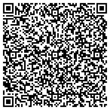 """QR-код с контактной информацией организации Общество с ограниченной ответственностью ТОО """"ЛИМ 2010"""""""
