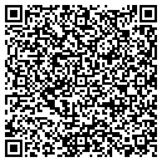 QR-код с контактной информацией организации Частное предприятие AcmeLight