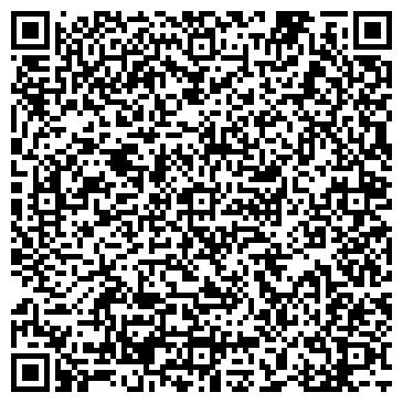 """QR-код с контактной информацией организации ТОО """"Телко Центральная Азия"""""""