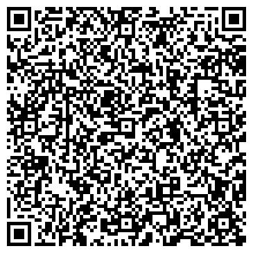 """QR-код с контактной информацией организации ТОО """"Right Choice Trade"""""""