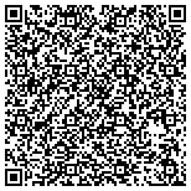 QR-код с контактной информацией организации ТОО «Eurasia Expo. kz»
