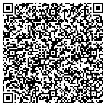 QR-код с контактной информацией организации AKS Kazakhstan (АКС Казахстан)