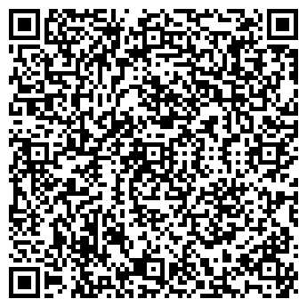 """QR-код с контактной информацией организации ТОО """"АЛМАНИ"""""""