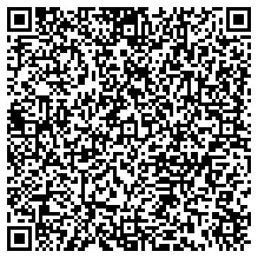 QR-код с контактной информацией организации Частное предприятие ИП Присяжной