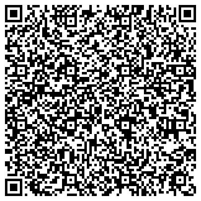 QR-код с контактной информацией организации Общество с ограниченной ответственностью Промышленная химия Казахстана ТОО «Амальгама С»