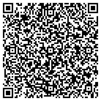 QR-код с контактной информацией организации Другая ТОО «Алатау Хим»