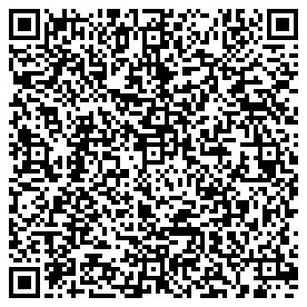 """QR-код с контактной информацией организации ТОО """"СПЕЦПРОМ KZ"""""""