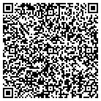 """QR-код с контактной информацией организации ИП """"Гутман Д.С."""""""