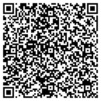 QR-код с контактной информацией организации ТОО «К-КОЛОР»