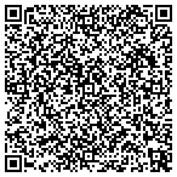 QR-код с контактной информацией организации Частное предприятие Торговый дом СЫМБАТ