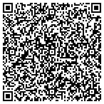 """QR-код с контактной информацией организации Общество с ограниченной ответственностью """"DIPEXIM"""""""