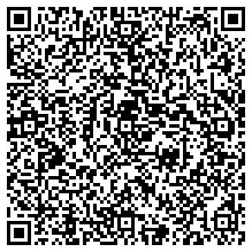 QR-код с контактной информацией организации Предприятие с иностранными инвестициями Компания Экобер (Ecober)