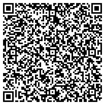 """QR-код с контактной информацией организации Общество с ограниченной ответственностью ИП """"МИРСУЛ """""""
