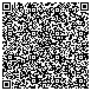 QR-код с контактной информацией организации ТЕРРИТОРИАЛЬНЫЙ ЦЕНТР СОЦИАЛЬНОГО ОБСЛУЖИВАНИЯ НАСЕЛЕНИЯ Г.СЛУЦКА