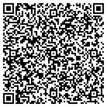 """QR-код с контактной информацией организации ИП Фирма """" Табыс"""""""