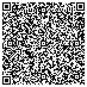 QR-код с контактной информацией организации Частное предприятие ИП «СТРОЙКОМПЛЕКС ПВ»