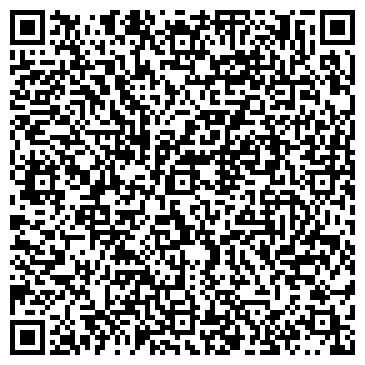 """QR-код с контактной информацией организации """"МикС"""""""