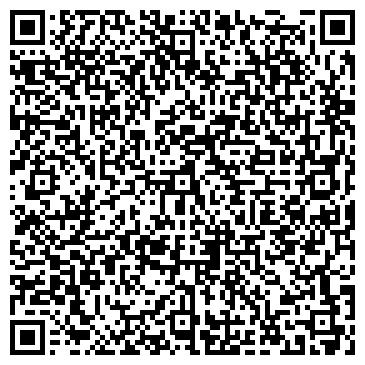 QR-код с контактной информацией организации MikC, Общество с ограниченной ответственностью