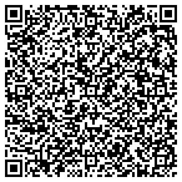 QR-код с контактной информацией организации Общество с ограниченной ответственностью ООО Финекс инструмент