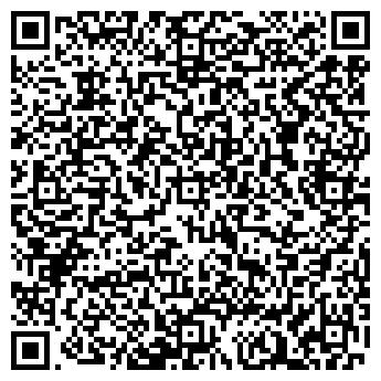 QR-код с контактной информацией организации Metallchemie