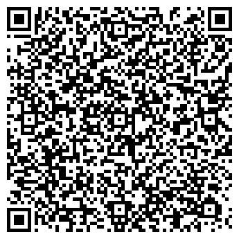 QR-код с контактной информацией организации Компания «Торба», Общество с ограниченной ответственностью