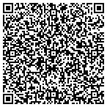 QR-код с контактной информацией организации Частное предприятие ип Стафеев А.В.