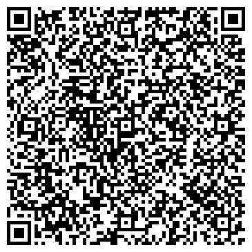 """QR-код с контактной информацией организации ЧП """"Будформа"""""""