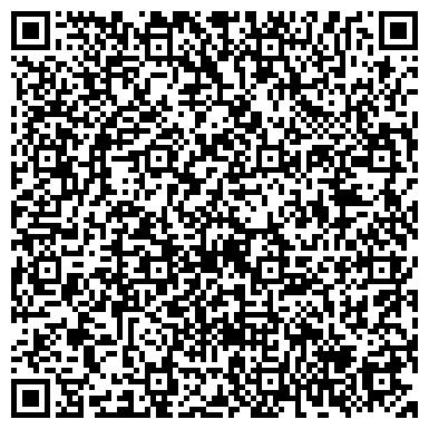 QR-код с контактной информацией организации Интернет-магазин «Vait.ua»