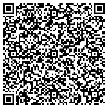 QR-код с контактной информацией организации Частное предприятие MiKc
