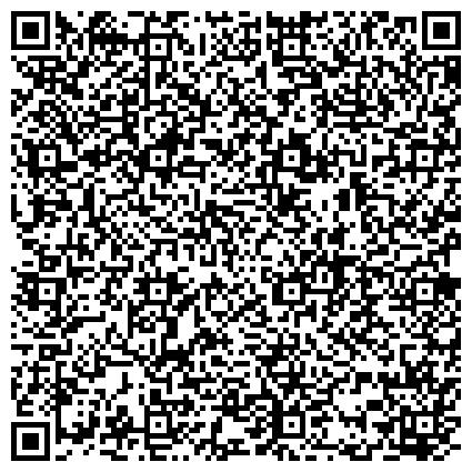 QR-код с контактной информацией организации «Укргост» — ЛКМ, строительная химия, метизы, хозтовары оптом тел: (044) 417-37-41