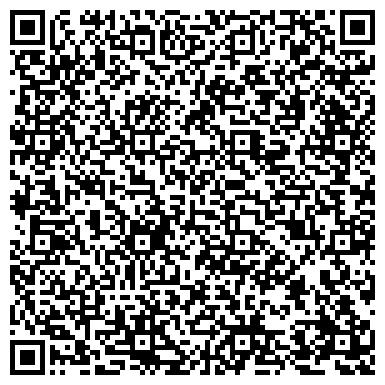 """QR-код с контактной информацией организации Общество с ограниченной ответственностью ООО""""Фарбмастер-Луганск»"""