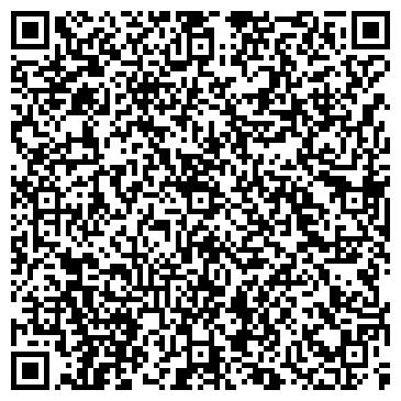 QR-код с контактной информацией организации Общество с ограниченной ответственностью Бэст-груп