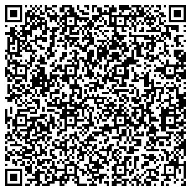 QR-код с контактной информацией организации ТОВ «ВКФ «Елкар»