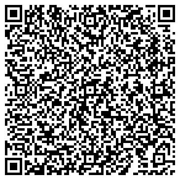 """QR-код с контактной информацией организации Общество с ограниченной ответственностью ТПК """"АВК Інжиніринг"""""""