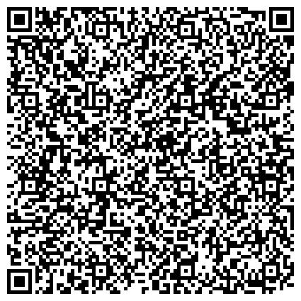 """QR-код с контактной информацией организации Частное акционерное общество """"Строймаркет"""" магазин строительных и хозяйственных товаров"""