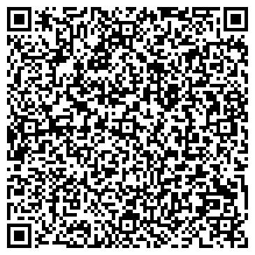 QR-код с контактной информацией организации Общество с ограниченной ответственностью ООО «Фирма «КААПРИ»