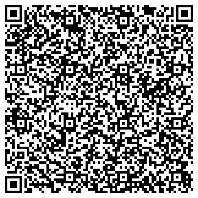 """QR-код с контактной информацией организации Частное предприятие Интернет - магазин строительных материалов """"Будмаркет на Баварии"""""""