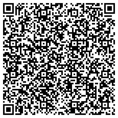 """QR-код с контактной информацией организации Общество с ограниченной ответственностью Підприємство """"Атена"""" КМОІ """"Відлуння Війни"""""""