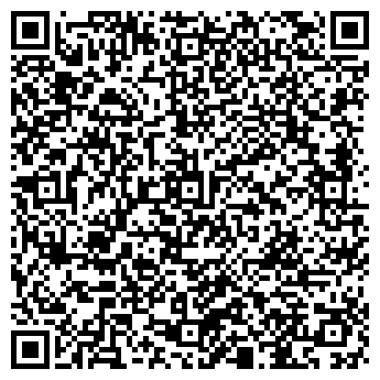 QR-код с контактной информацией организации Общество с ограниченной ответственностью Союзбудкомплект