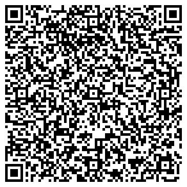 QR-код с контактной информацией организации ТСП Практик, Общество с ограниченной ответственностью