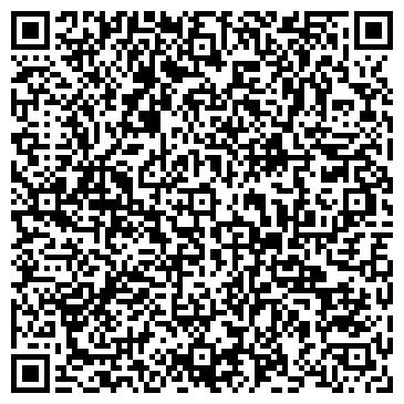 QR-код с контактной информацией организации Общество с ограниченной ответственностью ООО «Погруз-Сервис»