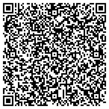 """QR-код с контактной информацией организации Субъект предпринимательской деятельности """"Евробуд"""""""